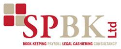 SPBK Logo