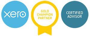 Xero Gold Certified Panel New2 Min
